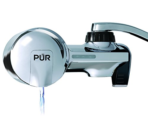 pur-pfm400h-chrome-horizontal-faucet-mount-with-1-mineral-clear-filter-by-pur
