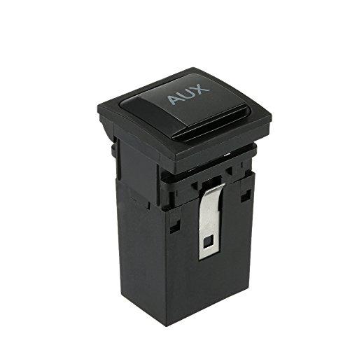 kkmoon-aux-commutateur-adaptateur-35mm-aux-in-cable-plug-switch-pour-volkswagen-vw-golf-mk6-jetta-mk