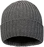 Zakti Scorch Thinsulate Beanie