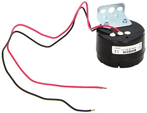 Preisvergleich Produktbild Bosch Robert 0 986 334 001 Rückfahrwarner