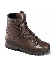 Lowa botas de para hombre Patrol