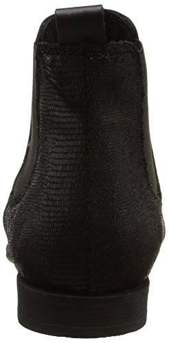 Molly Bracken Verity, Boots femme Noir