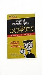 Custom Digital Photography for Dummies Custom Edition [Taschenbuch] by