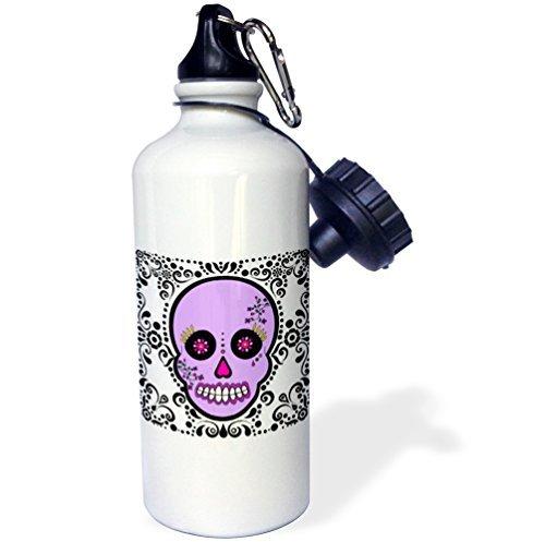 statuear-tag-der-toten-totenkopf-aluminium-20-unze-600-ml-sports-wasser-flasche-geschenk
