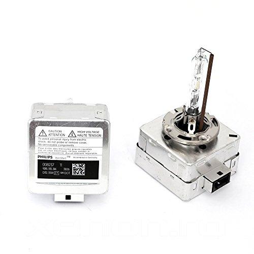 philips-xenstart-standard-oem-42302-xenon-bulb-ds3