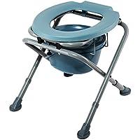 Faltender kampierender Tisch ultraleichter beweglicher Roll-oben Oxford-Stoff zusamme Alter-C-DJ Campingtisch