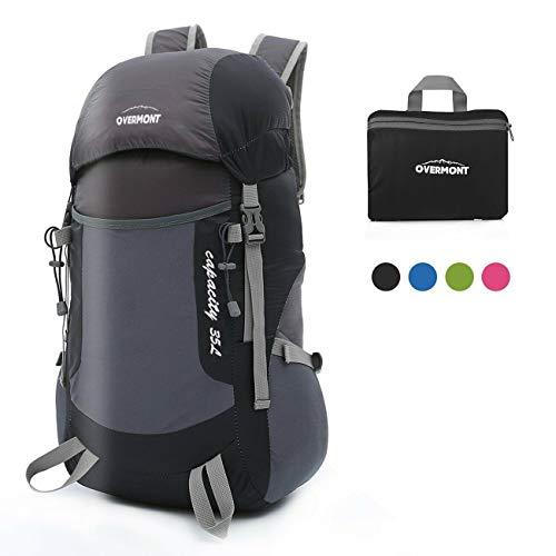 TnXan Travel Hiking Backpack Waterproof Shoulder Bag hiking bag Hiking Camping Backpack Pack Outdoor Camping Rucksack New
