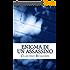 Enigma di un assassino (Italian Edition)
