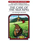 [( Case of the Silk King, the )] [by: Shannon Gilligan] [Nov-2006] bei Amazon kaufen