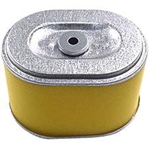 jrl 1 pc filtro de aire limpiador filtro de compatible con Killer Honda 111 – 4274