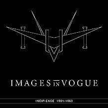 Incipience (4lp) [VINYL]