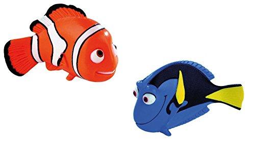 Tortendekoration Disney's Findet Nemo Dorie