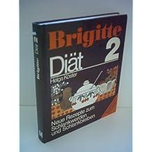 brigitte diät das 1000 kalorien programm