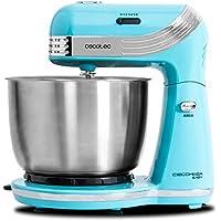 Amazon.es: Batidoras, robots de cocina y minipicadoras: Hogar y ...