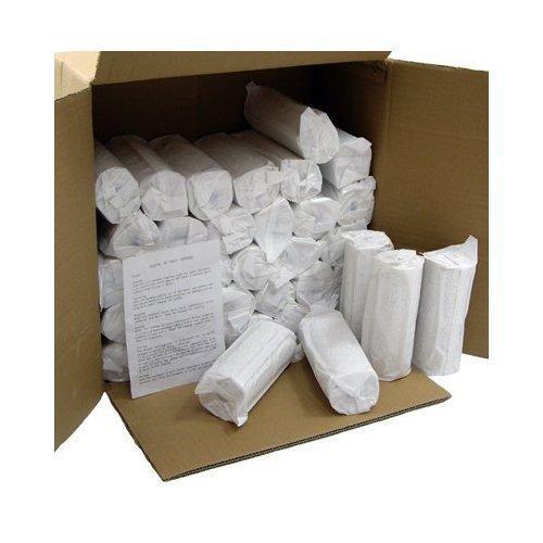 modrock-plaster-of-paris-bandage-bumper-pack-36-rolls