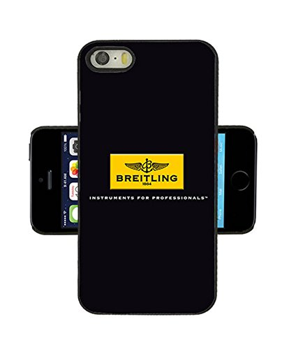 iphone-5-5s-se-phone-hulle-case-breitling-sa-iphone-5-anti-scratch-hulle-case-with-breitling-sa-for-