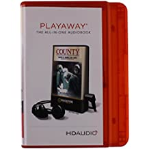 County (Playaway Adult Nonfiction)