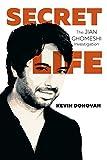 Secret Life: The Jian Ghomeshi Investigation