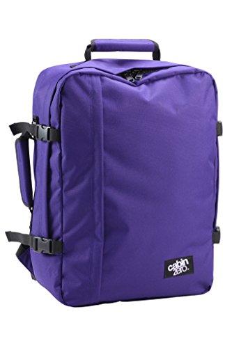 CabinZero - bagaglio a mano - Purple