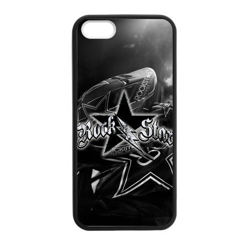 zyhome-iphone-55s-high-quality-rockstar-energy-drink-pattern-case-cover-for-iphone-55s-tpu-laser-tec