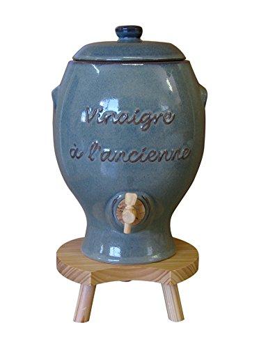 duhalle-327-vinaigrier-a-lancienne-ceramique-gris