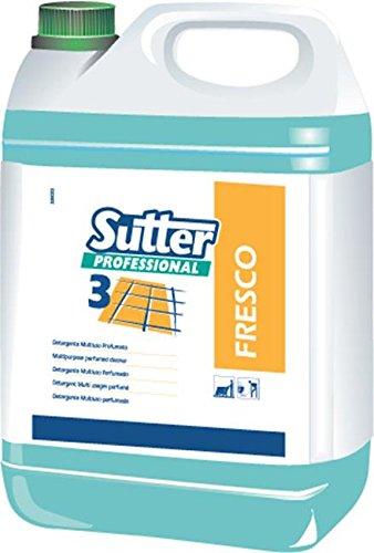nettoyant-sols-sutter-fresco-manutentore-5kg-lessive-liquide-neutre-parfum