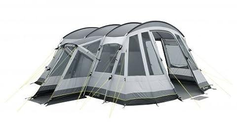 Outwell Campingzelt Montana 6P Zelt