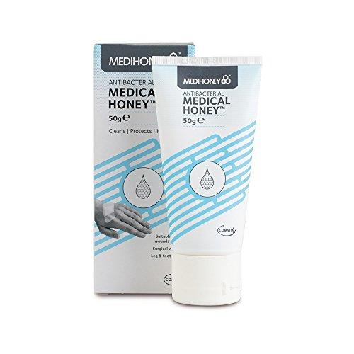 medihoney-antibakterielles-wundgel-50g