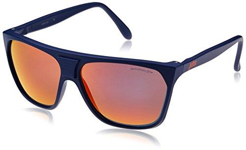 julbo-cortina-sp3cf-lunettes-de-soleil-bleu-rouge-taille-m