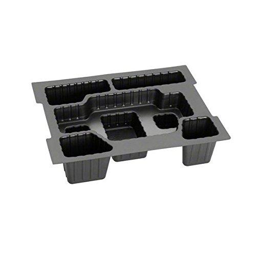 Preisvergleich Produktbild Bosch Tascheneinsatz, GHO 40-82 C, EINLAGE