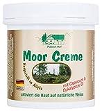 Moor Creme 250ml - Allgäu Pullach Hof