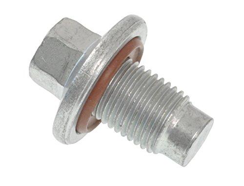 Blue Print ADA100102 Oil Drain Plug Test