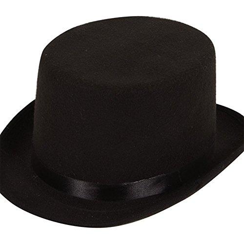 Deguisement-chapeau-haut-de-forme-pour-soiree-bien-habillee