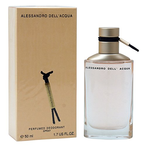 alessandro-dell-acqua-deodorant-spray-50ml