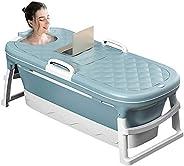 SwimLife Tub with Lid - Blue