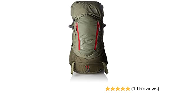 3ceaebcd73 The North Face Terra Unisex Outdoor Backpack: Amazon.co.uk: Sports ...