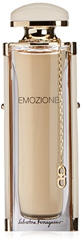 salvatore-ferragamo-emozione-50ml-spray-eau-de-parfum