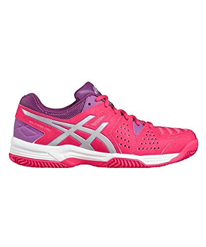 asics-tennis-shoes-gel-padel-pro-3-sg-diva-pink-orchid-silver-37m