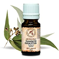 Eukalyptusöl 20ml - Eucalyptus Globulus - China - 100% Naturreines Ätherisches Eukalyptus Öl - Besten für Aromatherapie... preisvergleich bei billige-tabletten.eu