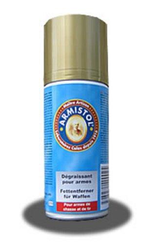 20106-degraissant-armistol-en-aerosol-150-ml