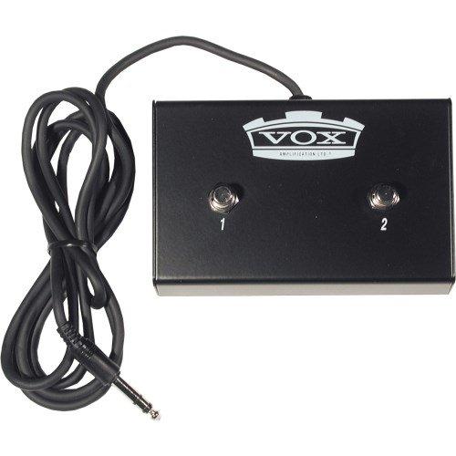 vox-vsf2-pedale-effetto-per-chitarra-elettrica