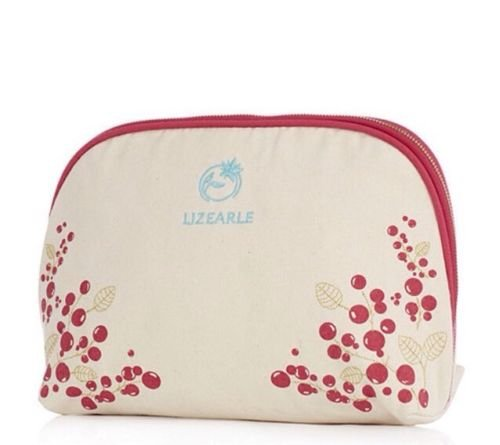 liz-earle-menta-e-pepe-rosa-cosmetic-bag