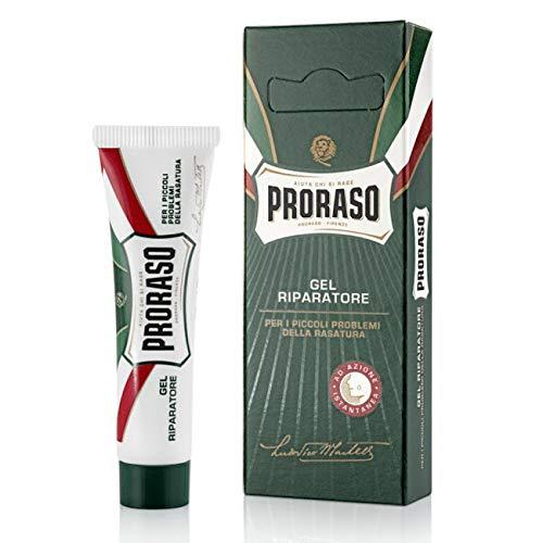 Proraso Classic Blutstillendes Gel bei kleinen Verletzungen 10 ml -