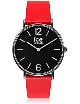 ICE-Watch 1546 Armbanduhr für Damen