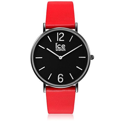ice-watch-city-tanner-orologio-da-polso-quadrante-analogico-da-uomo-cinturino-in-pelle-rosso