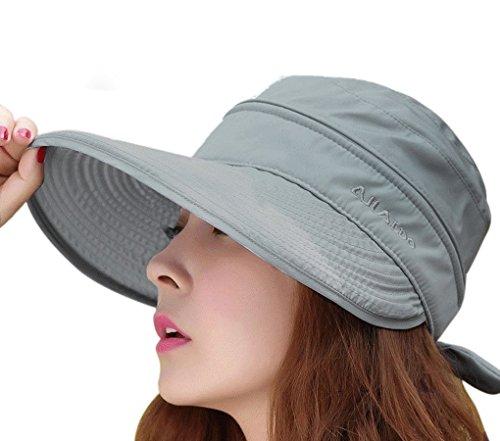 mujer-elegante-ala-ancha-visera-anti-uv-proteccion-solar-2-en-1-combinado-sol-de-verano-gorra-ligero