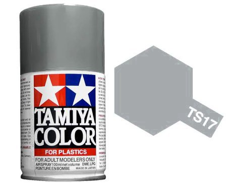 tamiya-85017-spray-ts-17-pintura-esmalte-color-aluminio-brillante