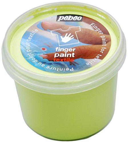 pebeo-946151-vernice-dito-verde