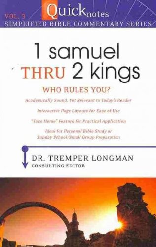 1-samuel-thru-2-kings-who-rules-you-edited-by-david-guzik-published-on-august-2009