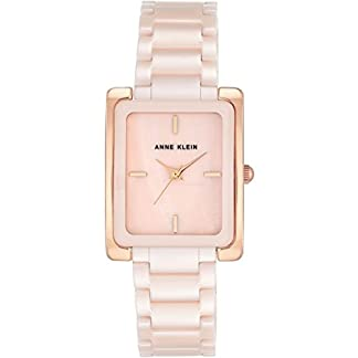 Reloj Anne Klein para Mujer AK/N2952LPRG